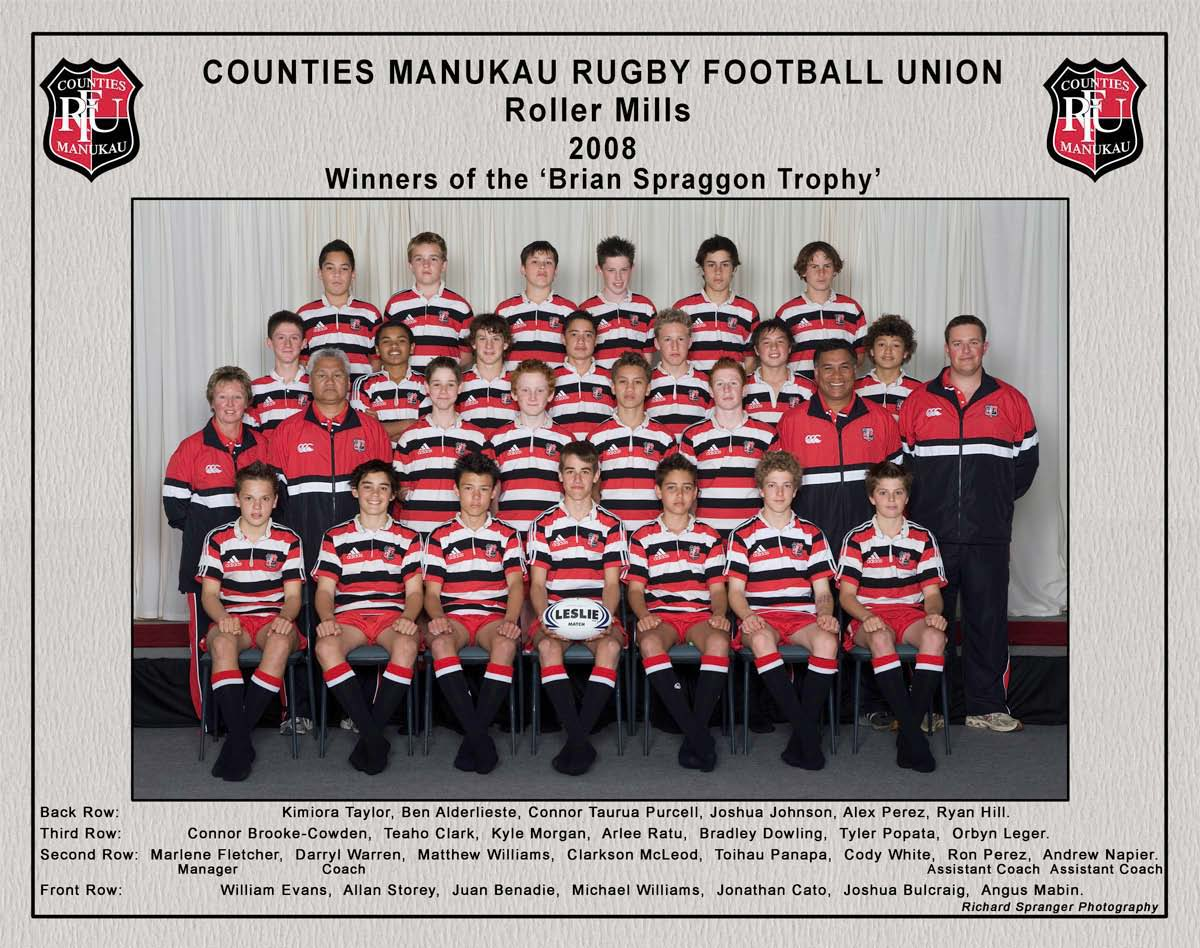 Counties manukau rugby union boundaries in dating 4