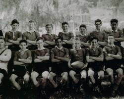 Lower Waikato 1935