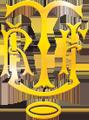 logo-trfu